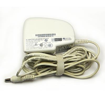 Блок питания для ноутбука ASUS eee PC 700 - 701 (Модель: AD59230 / Напряжение: 9.5 Вольт / Ток: 2.315 Ампер / Размер коннектора:  4,8x1,7 мм)