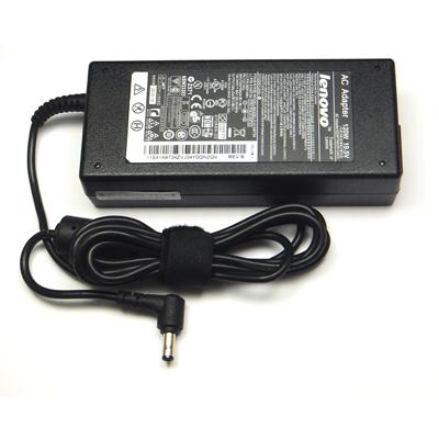 Блок питания для ноутбука LENOVO (PA-1121-04LI) (Напряжение: 19.5 вольт / Ток: 6.15A / Мощность: 120W / Размер коннектора: 5,5x2,5 мм)